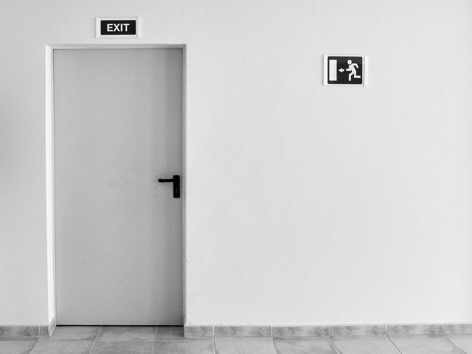 desventajas de un ERTE para empresas