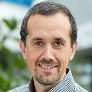 Joseba Laka