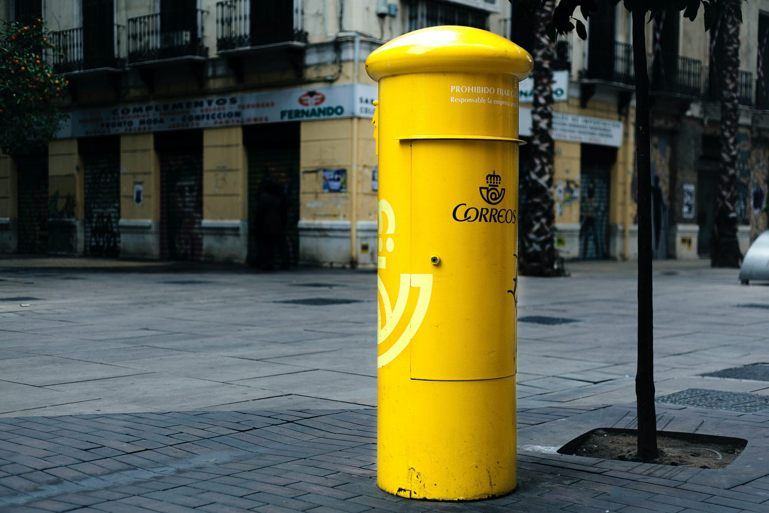 Buzoneo vs marketing online: cómo es la inversión publicitaria en España