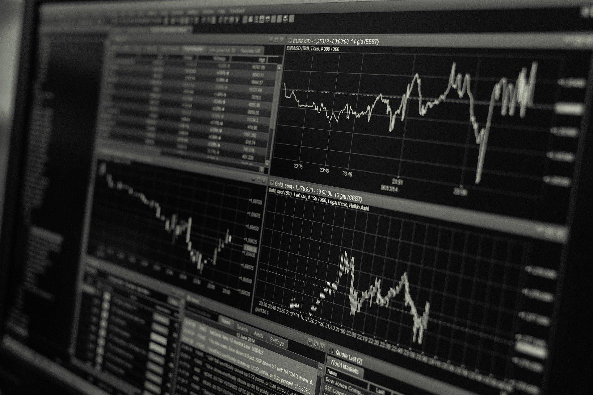 Riesgos del apalancamiento financiero