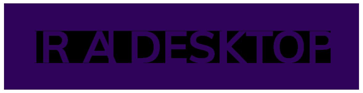 APD Suite Desktop