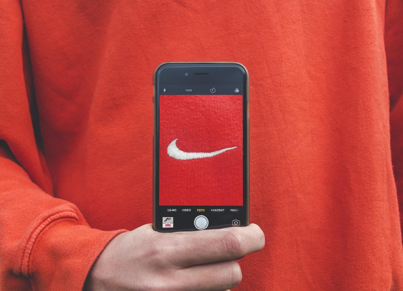 Impulsar una marca tras una fusión o adquisición