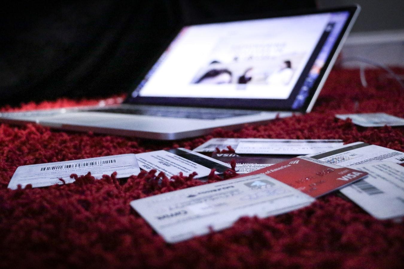 Estrategias de marketing B2B, marketing por correo electrónico