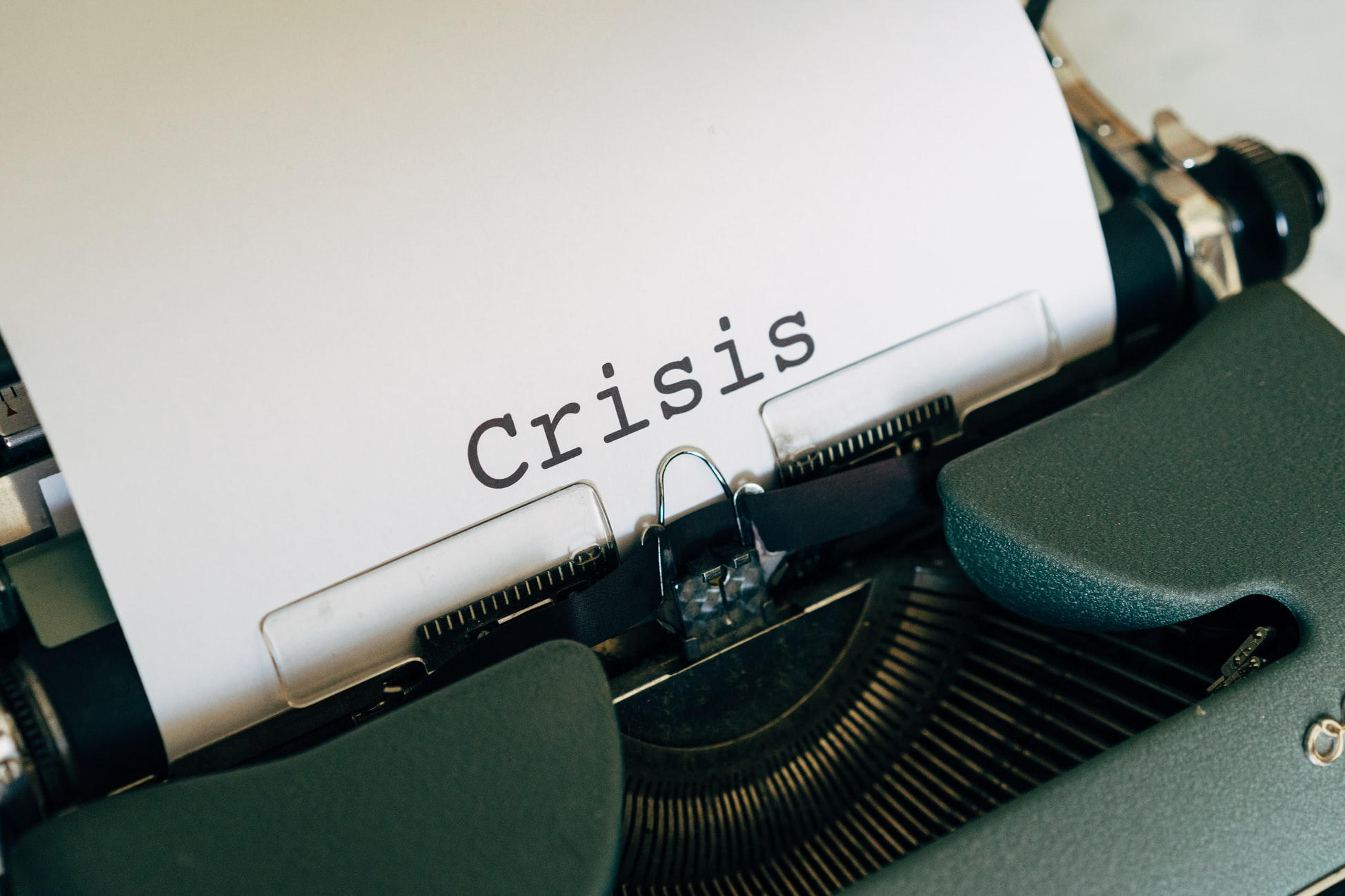 crisis económica 2021 recuperacion