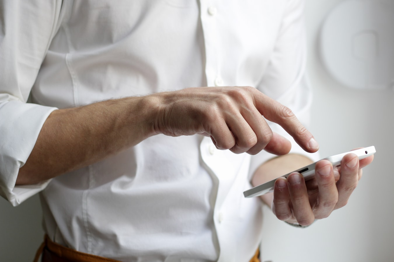 mejores apps para directivos y ejecutivos
