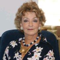 María Eugenia Rey Rengifo