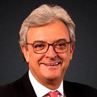 Orlando Jaramillo J.