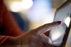 Tecnología, aliado estratégico para el crecimiento de las PyMEs en la industria