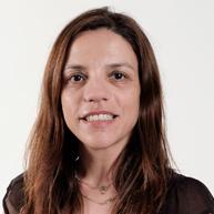 Ana Ferreira Neves