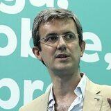 Luís Filipe Antunes